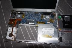 older macbook pro