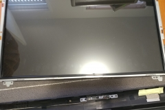 laptop LCD screen replacement