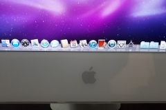 apple mac osx