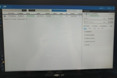 unifi controller (unifi wifi access point setup)